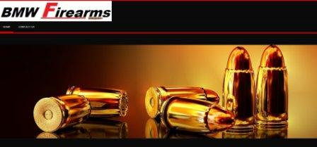 BMW Firearms website